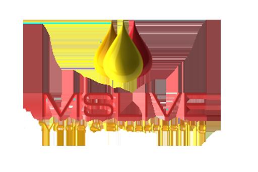 Mslive Technologies