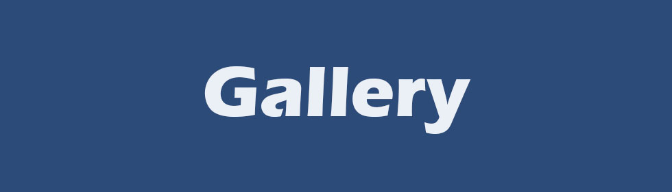 photo-gallery-banner